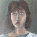 trzeci portret